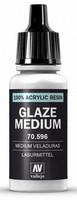 Glaze Medium 17ml