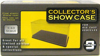 Collectors Show Case 1:43