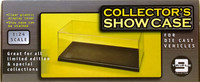 Collector's Show Case 1:24 / 1:25