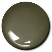 Braunviolett RLM81 14,7ml