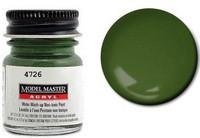 Dark Green 14,7ml (FS34079)