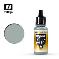 Russian AF Grey Blue Model Air 17ml