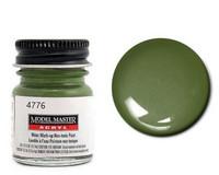 Grün RLM62 14,7ml