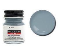 Medium Gray 14,7ml (FS35237)