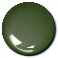 Olivgrün RLM80 14,7ml