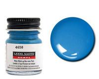 Clear Blue 14,7ml