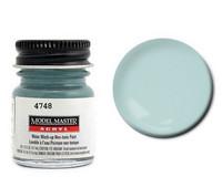 Duck Egg Blue (flat) 14,7ml