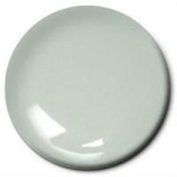 Graublau RLM84 (semi-gloss) 14,7ml