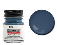 Insignia Blue (flat) 14,7ml