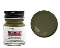 Olive Drab ANA 613 14,7ml