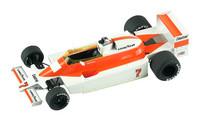 McLaren M28 Argentine G.P. 1979, 1:43