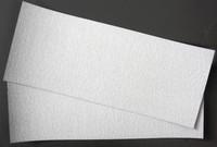 Finishing Abrasives P1000 (hiomapaperi) 3kpl