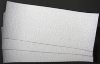 Finishing Abrasives P1500 (hiomapaperi) 3kpl