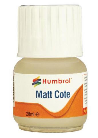 Matt Cote 28ml