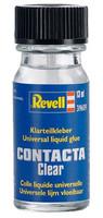 Contacta Clear 20g