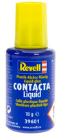 Contacta Liquid 18g