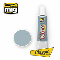 Arming Putty Classic Type 20ml