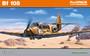 Bf 108 ProfiPACK, 1:32 (pidemmällä toimitusajalla)