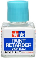 Paint Retarder 40ml