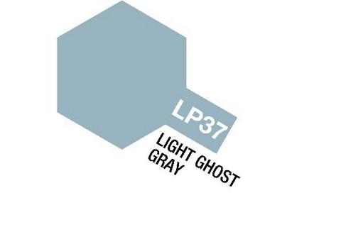 LP-37 Light Ghost Gray 10ml