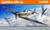 Supermarine Spitfire Mk.Ia ProfiPACK, 1:48 (pidemmällä toimitusajalla)