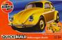 Quick Build, Volkswagen Beetle