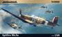 Spitfire Mk.IIa, ProfiPACK, 1:48