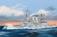 Schleswig-Holstein Battleship 1935, 1:350 (pidemmällä toimitusajalla)