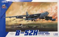 B-52H Stratofortress, 1:144