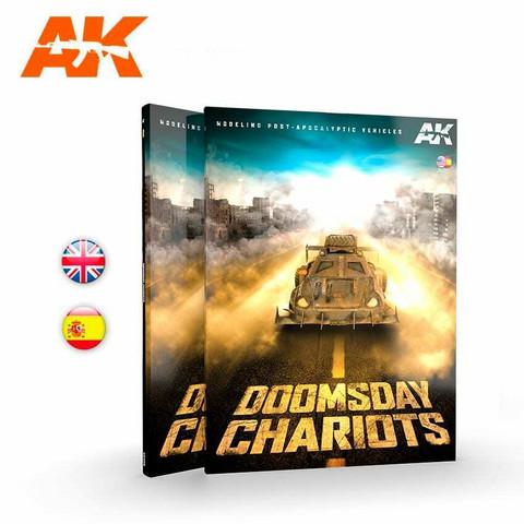 Doomsday Chariots