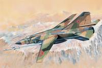 MiG-23MLD Flogger-K, 1:32 (pidemmällä toimitusajalla)