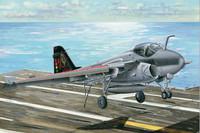 A-6E/TRAM