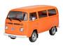 VW T2 Bus easy-click, 1:24 (Pidemmällä Toimitusajalla)