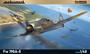 Fw 190A-5, ProfiPACK, 1:48 (pidemmällä toimitusajalla)