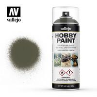 Hobby Paint Primer Russian Green 4BO 400ml