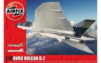 Avro Vulcan B2, 1:72 (Pidemmällä Toimitusajalla)