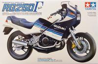 Suzuki RG250T, 1:12