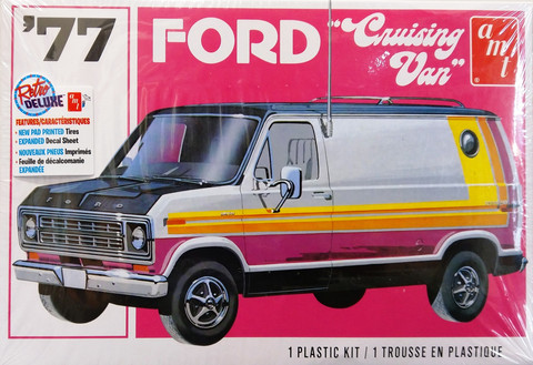 Ford '77