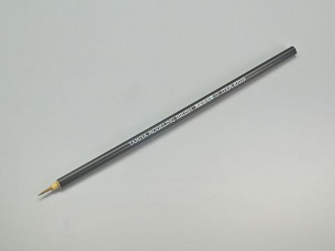 High Grade Pointed Brush (S)