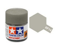 XF-14 J.A. Grey 10ml