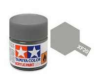 XF-20 Medium Grey 10ml