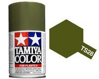 TS-28 Olive Drab 2 100ml