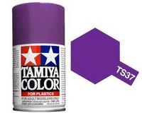 TS-37 Lavender 100ml