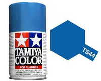 TS-44 Brilliant Blue 100ml