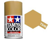 TS-46 Light Sand 100ml