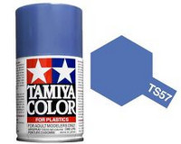 TS-57 Blue Violet 100ml