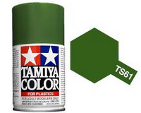 TS-61 Nato Green 100ml