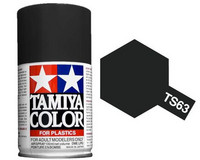 TS-63 Nato Black 100ml