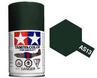 AS-13 Green (USAF) 100ml