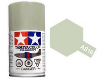 AS-16 Light Grey (USAF) 100ml
